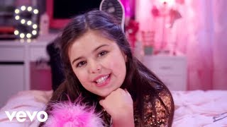 Sophia Grace & Silentó - Girl In The Mirror