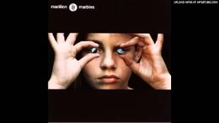 Marillion - The Only Unforgivable Thing