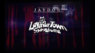 Jaydon - Lavender Town Syndrome (prod. by Browski)