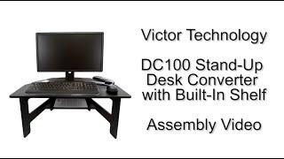 victortech.com