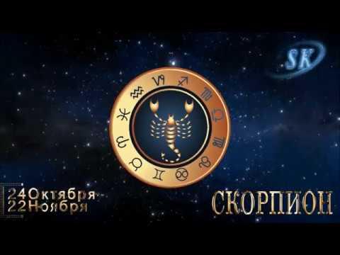 Павел глоба гороскоп 2016 рак