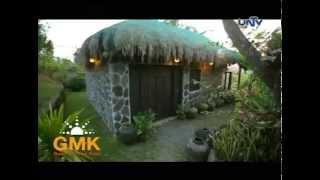 Good Morning Kuya – UNTV