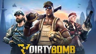 Dirtybomb Bhop Hack Script (6 52 MB) 320 Kbps ~ Free Mp3