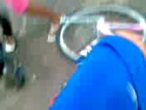 Nemozol mula Giardia nasa hustong gulang na mga review