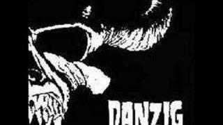 Danzig Possession Subliminal message