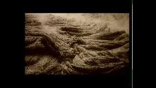 Лев Гумилев. В стихиях зримого мира (Слово и дело)