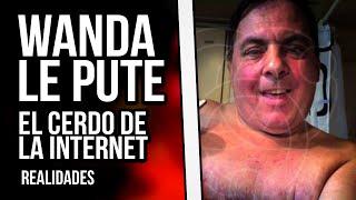 El Hombre Mas Sucio De Internet  - Realidades - ThCrissAlfa