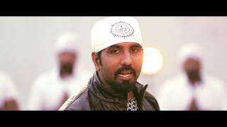 Satgur Kanshi Vich  Pamma Sunar  SK Production  Brand New Punjabi Song 2017