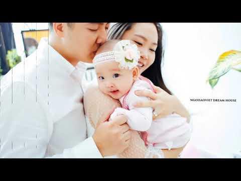 JB Dream Concept – Dịch vụ cho thuê studio chụp hình cho bé, cho thuê phụ kiện đạo cụ chụp hình baby