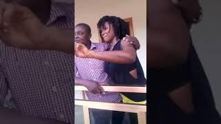 Ebony's last video