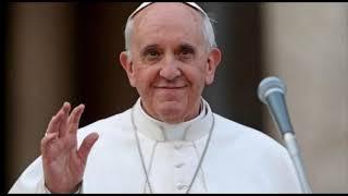 Августовский выпуск католического радио Дар