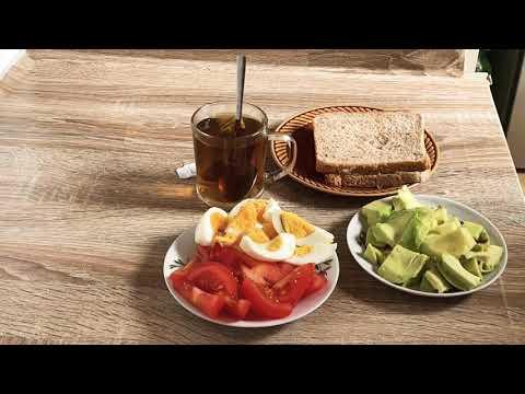 Pierderea în greutate posicles