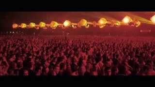 Qlimax 2014 | Official Q-dance Extended Aftermovie
