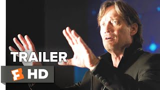 Let There Be Light Trailer #1   Movieclips Indie