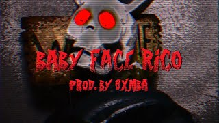 Pleasure Pack   Baby Face Rico (Feat. Rico) (Prod. By Sxmba)