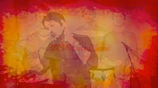 Video Tamtam, ztrácím hlavu - Bob HBM & MM6multione