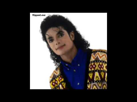 Michael Jackson You Been Hit By A Smooth Criminal Meme Compilation