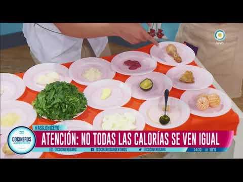 Dieta alcalina pdf menú