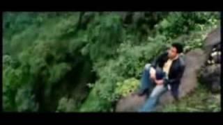 'Kaash Ke Tujhse Main'-('JEENA SIRF MERRE LIYE')- With