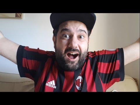 È FATTAAAAA!!! GODOOOOOOOO!!! || News Milan