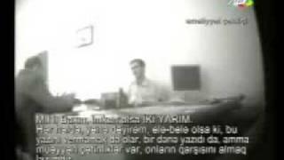 Müsavat Gənclər Təşkilatı