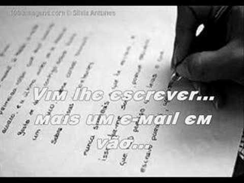 Música E-mail