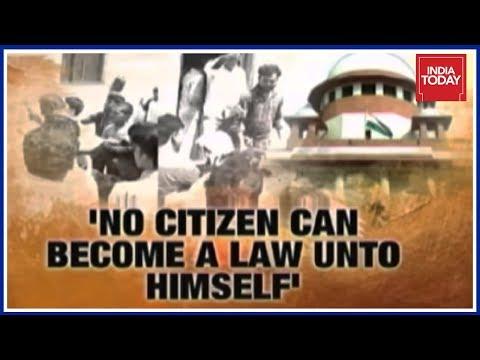 Can A New Anti-Lynching Law Change Anything? | Newsroom/Rahul Kanwal