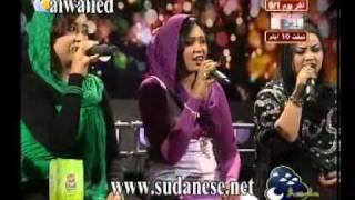 تحميل و استماع عزة عبدالعزيز داؤد - لى زمن بنادى MP3