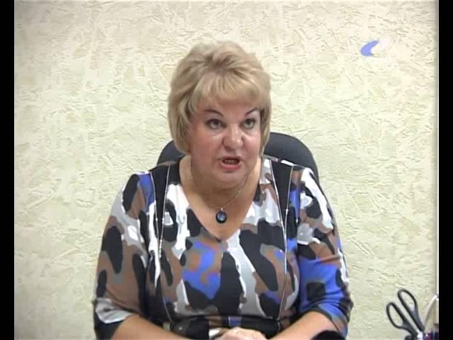 Ангарчан приглашают пройти полное медобследование
