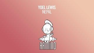 Yoel Lewis - Nepal (Original Mix)