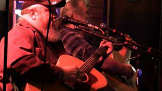 You Don't Have To Call Me Darlin -  Big Mike and Tom (David Allan Coe Cover)
