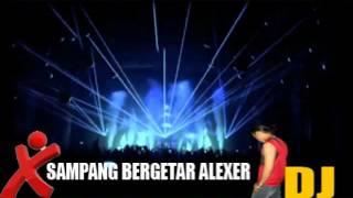 DJ TO SAMPANG BERGETAR By VIRUS NAKAL THE HEPPY COYY