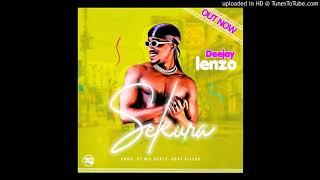 Sekura - Deejay Lenzo