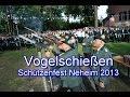 - Arnsberg Neheim Hüsten NEWS