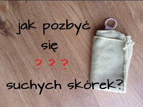 Usuwanie vesnushek w Czelabińsku