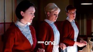 Promo VO - Christmas Special - 2015