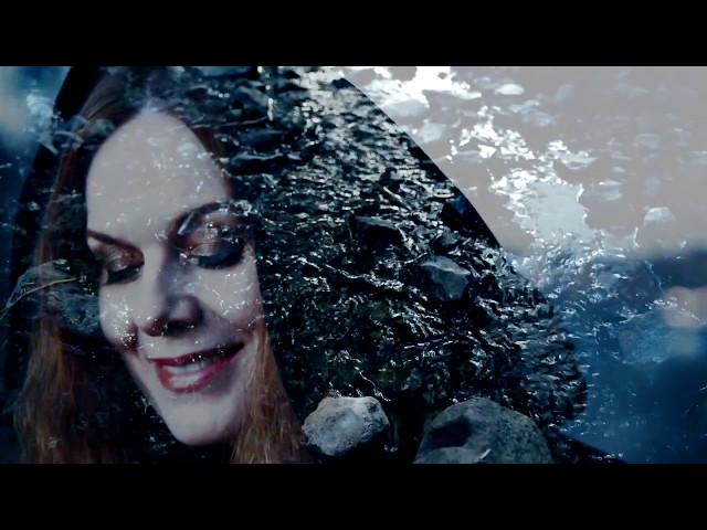 Kari Rueslåtten – Chasing Rivers