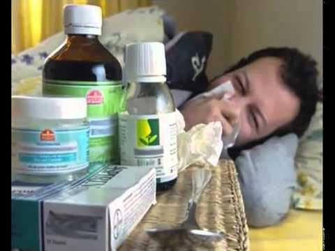 Инжектира здравословна доза на човешки инсулин