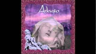 Adagio - The Mirror Stage
