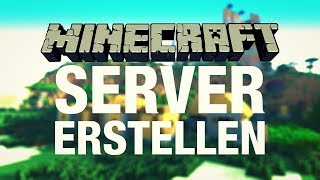 Minecraft Server Erstellen Ohne Hamachi In Sekunden - Minecraft server erstellen kostenlos aternos