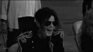 Michael Jackson - You Are Not Alone (This Is It 2009)