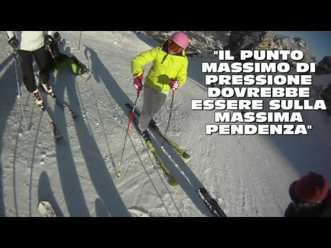 Video di Cortina d'Ampezzo