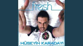 Na Nay (feat. Fresh B)