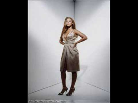 Gift From Virgo - Beyonce ♪