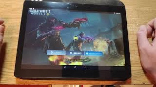 Alldocube iPlay10 Pro tablet TEST!