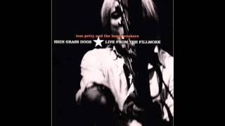Tom Petty & John Lee Hooker - Boogie Chillun