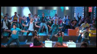 Aaj Bhi Party New Song  - Jo Hum Chahein