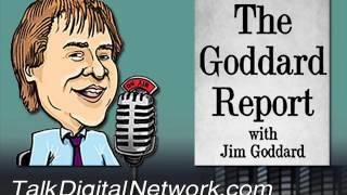 Trump vs Rogue Gov't, Vaccines, and Colbert. Michael Rivero – May 8, 2017