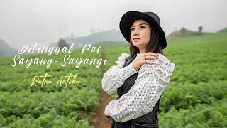 Download lagu Ratna Antika Ditinggal Pas Sayang Sayange Mp3