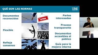 Normalización en Turismo Accesible. Nueva ISO/DIS 21902 Turismo y servicios relacionados. Turismo accesible para todos. Requisitos y recomendaciones. (UNE, OMT, Fundación ONCE)